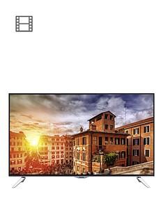 panasonic-tx-55cx400b-55-inch-4k-ultra-hd-smart-3d-led-tv