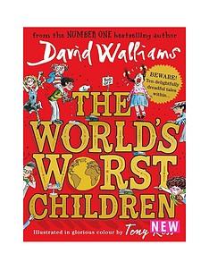 david-walliams-the-worlds-worst-children