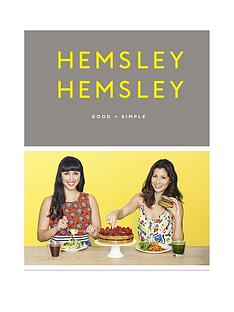 hemsley-amp-hemsley-good-simple