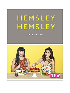 hemsley-amp-hemsley-good-simple