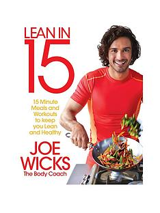 joe-wicks-lean-in-15-15-minute-meals-and-workouts