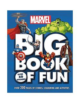 marvel-marvel-big-book-of-fun