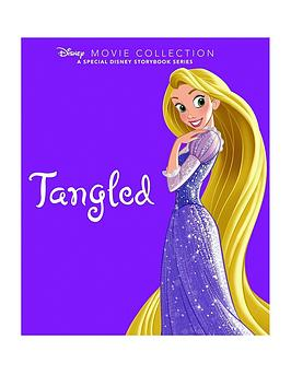 disney-movie-collection-tangled