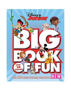 disney-junior-big-book-of-fun
