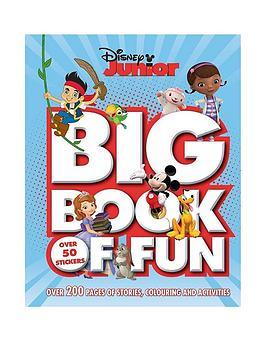 disney-junior-big-book-of-fun