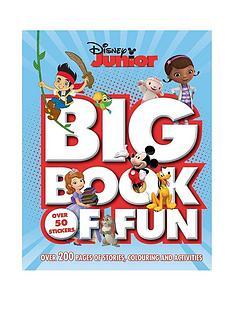 disney-junior-disney-junior-big-book-of-fun