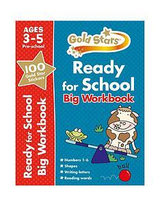 gold-stars-ready-for-school-big-workbook