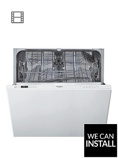 whirlpool-wio3t1236pe-built-in-14-place-dishwasher-white