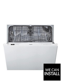 whirlpool-wio3t1236pe-built-in-14-place-dishwasher-with-optional-installation-white