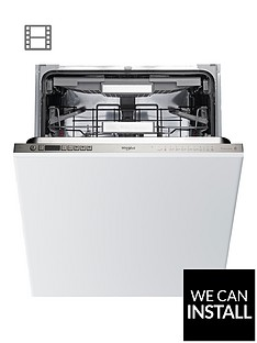 whirlpool-wio3t123pef-built-in-14-place-dishwasher-with-quick-wash-6th-sense-power-clean-pronbsp--white