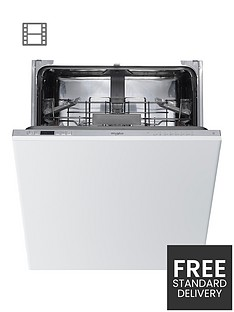 whirlpool-wic3c26-built-in-14-place-dishwasher-white