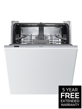 whirlpool-wic3c26-built-in-14-place-dishwasher-with-optional-installation-white
