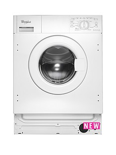 whirlpool-awoa6122-built-in-6kg-load-1200-spin-washing-machine-white