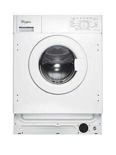whirlpool-awoa7123-7kg-load-1200-spin-washing-machine-white