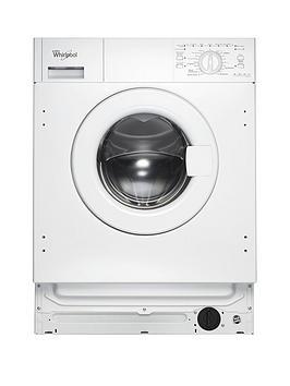 whirlpool-awoa7123-built-innbsp7kg-load-1200-spin-washing-machine-white