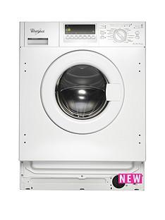 whirlpool-awoe7143-7kg-load-1400-spin-washing-machine-whitenbsp