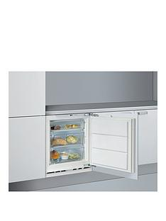 whirlpool-afb91afrnbspbuilt-in-freezer
