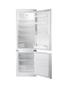 Whirlpool Art20163A+Nf Built-In Fridge Freezer - Fridge Freezer Only