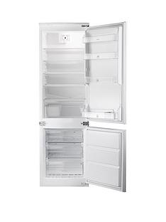whirlpool-art20163anf-built-in-fridge-freezer