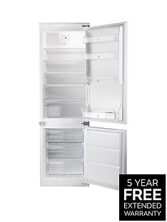 whirlpool-art20163anf-built-in-fridge-freezer