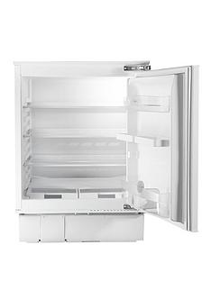 whirlpool-arg146ala-built-in-larder-fridge-white