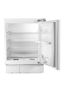 whirlpool-arg146ala-built-in-larder-fridge