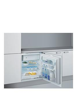 whirlpool-arg10818are-built-in-fridge