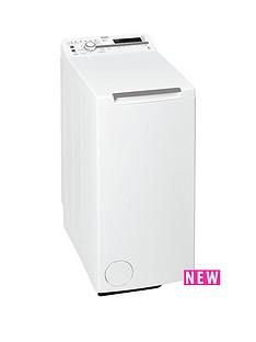 whirlpool-tdlr60210-6kgnbspload-1200-spin-washing-machine-white
