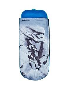 star-wars-episode-vii-junior-readybed