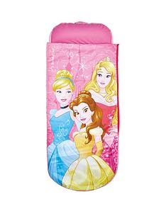 disney-princess-junior-readybed