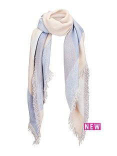 v-by-very-oversized-diagonal-brushed-blanket-wrap