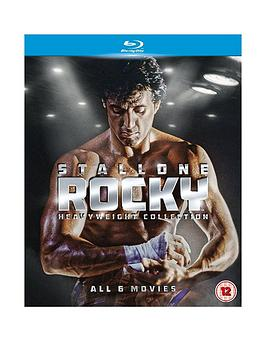 rocky-heavyweight-boxset-6-movie-collectionbr-br