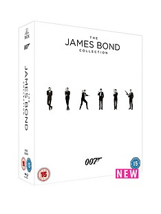 james-bond-23-movie-collection-blu-ray