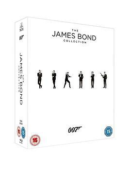 james-bond-23-movie-collection-blu-ray