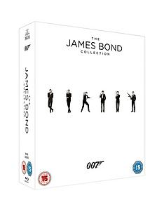 james-bond-23-movie-collection-dvd