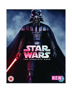 star-wars-the-complete-saga-blu-ray