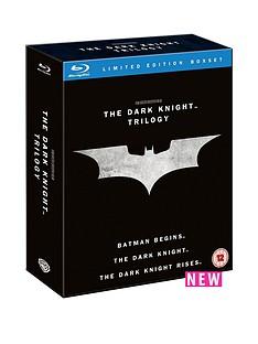 the-dark-knight-trilogy-blu-ray