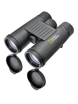 national-geographic-8-x-42-waterproof-binocular