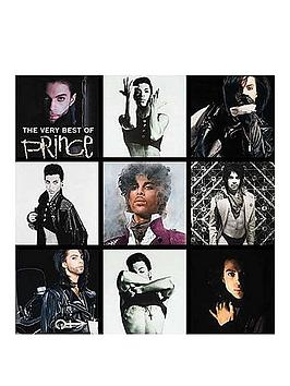 prince-very-best-of-prince
