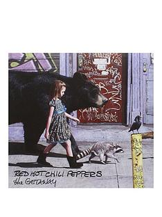 red-hot-chili-peppers-the-getaway