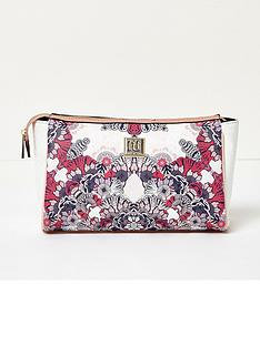 river-island-pink-floral-make-up-bag