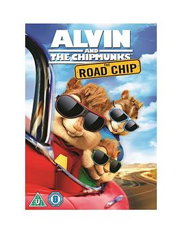 alvin-amp-the-chipmunks-the-road-chip