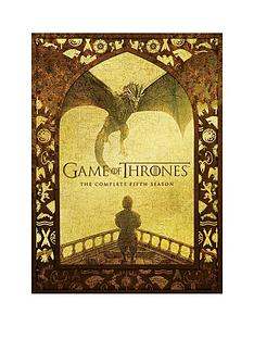 game-of-thrones-season-5