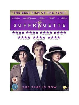suffragete-dvd
