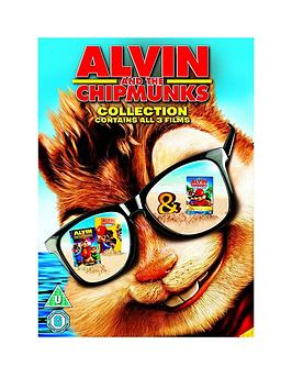 alvin-amp-the-chipmunks-boxset-1-3