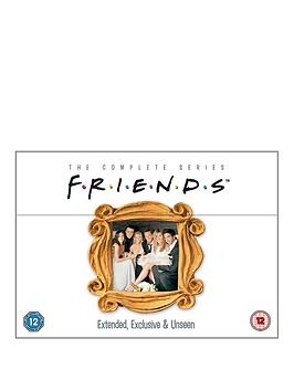 friends-the-complete-collection-series-1-10-dvd