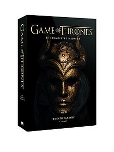 game-of-thrones-boxset-season-1-5