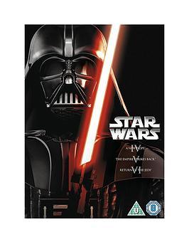 star-wars-star-wars-the-original-trilogy-episodes-iv-vi