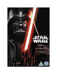 star-wars-the-original-trilogy-episodes-iv-vi