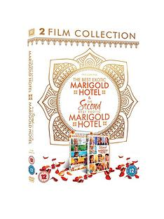 the-best-exotic-marigold-hotel-1-amp-2